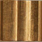 Florence Art, finitura legno stile classico fiorentino foglia oro 3521